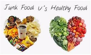 How To Eat Healthy While You U2019re On The Go  U2013 Expect Fitness Success