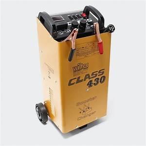 12v Batterie Ladegerät : batterieladeger t ladeger t akkuladeger t 12v 24v boost 430 ~ Jslefanu.com Haus und Dekorationen