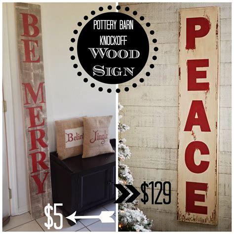 christmas front porch ideas   cheap