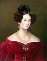Princess Ludovika of Bavaria - Wikipedia