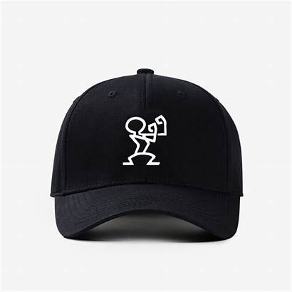 Cap Hat Mcgregor Conor Snapback Baseball Scorpion