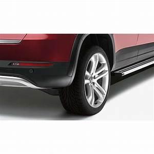 Audi Original Teile : tuning nachr stung tiguan 5n vw teile ahw shop ~ Jslefanu.com Haus und Dekorationen