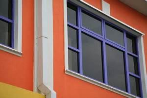 Kunststofffenster Verfärbungen Entfernen : kunststofffenster streichen so machen sie es richtig ~ Watch28wear.com Haus und Dekorationen