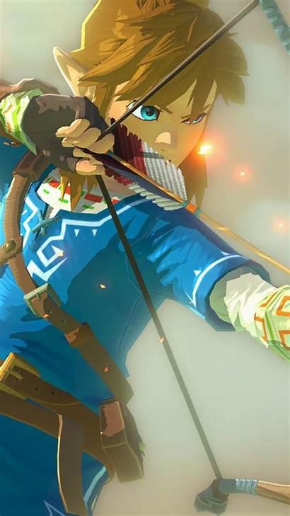 Zelda Iphone Legend Wiki