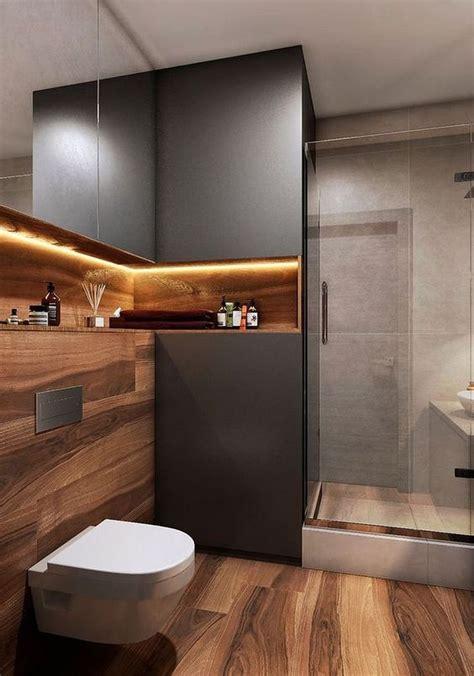 small bathroom design badezimmer inspiration badezimmer