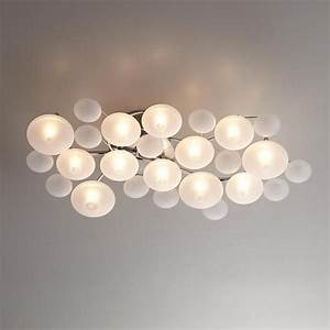 The best low ceiling lighting ideas on