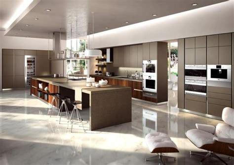 snaidero concept store stijlvolle keukens italiaans