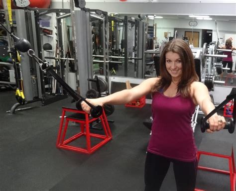 Personal Training In Mesa  Kelly Athletics. How Much Does A Cloud Weigh 529 Bank Account. Crna Schools In Florida Westernonline Wiu Edu. Ottawa Personal Injury Lawyers. School For Massage Therapy Rental Car Paris. Limited Liability Corporation Vs Limited Liability Company. Time Warner Cable Herndon Bmw Service Seattle. Coupons For Eastbay Shoes Allan Taylor Cancer. Business Plan Questions Alcohol Detox Centers