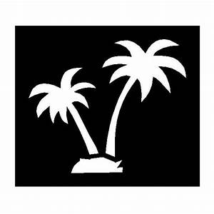 palm, tree, stencils, free, printable, , with, images