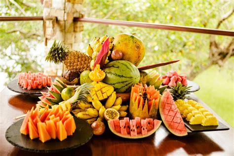 cuisine ayurveda thaulle und ayurveda küche lokale speisen