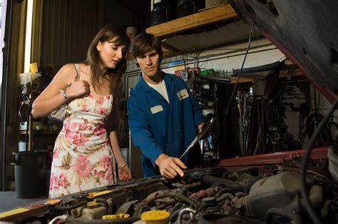 carry  routine car maintenance auto service prices