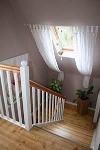 Fenster Für Treppenhaus : k hles gardinen f r dachfenster ikea fenster gardinen ~ Michelbontemps.com Haus und Dekorationen