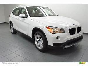 Bmw X1 Sdrive : alpine white 2013 bmw x1 sdrive 28i exterior photo 73982213 ~ Melissatoandfro.com Idées de Décoration