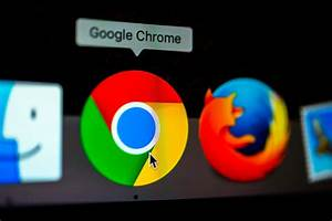 How To Give Google U2019s Chrome Browser A Big Speed Boost With