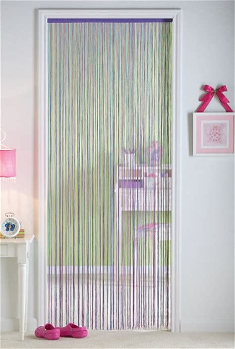 string curtains for interior doorways mobile home advantage