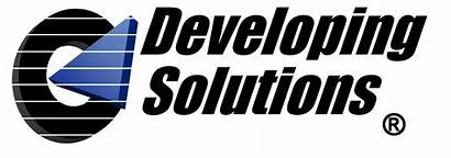 Developing Solutions Ap Interface S1 Stack Its