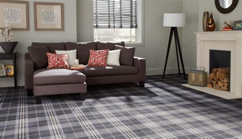 Lynas Carpets, flooring specialists in Scotland