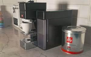 Why I U0026 39 M Skipping Starbucks For This Little Espresso