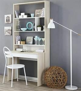 Ikea Schreibtisch Mit Regal : ikea besta schreibtisch mit ikea schreibtisch mit schreibtisch beine 90 und lerhyttan beine fa 1 ~ A.2002-acura-tl-radio.info Haus und Dekorationen