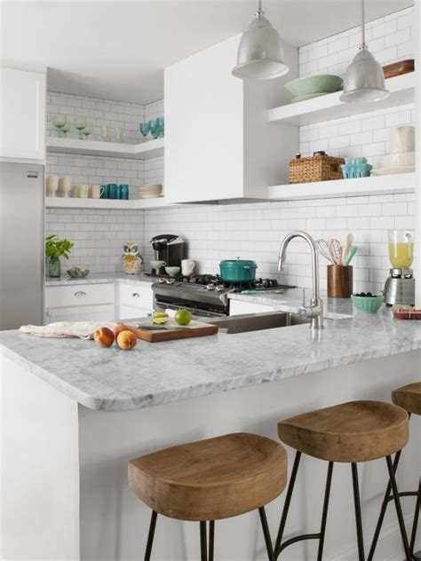 small galley kitchen photos small galley kitchen ideas pictures tips from hgtv hgtv 5397