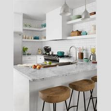 Small Galley Kitchen Ideas Pictures & Tips From Hgtv Hgtv