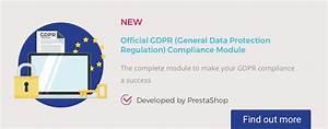 Prestashop U0026 39 S Official Marketplace  U2013 Modules And Templates