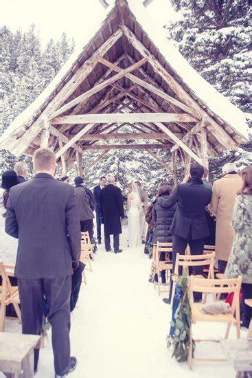 bride reveals honest truth  winter wedding  dunton