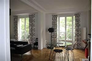 Vente Appartement Paris 15 Le Bon Coin : n coin immobilier ~ Dailycaller-alerts.com Idées de Décoration