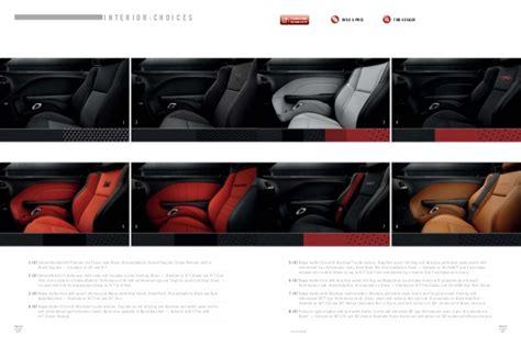 Dodge Dealer Albuquerque by 2015 Dodge Challenger Details El Paso Albuquerque