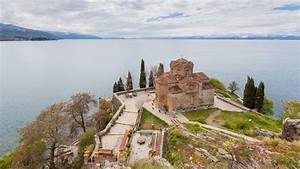 Macedonia Tourist Attractions15 Top Places to Visit Doovi
