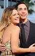 Drew Barrymore and Justin Long ''Spending Time Together ...