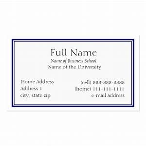 5000 student business cards and student business card for Student business cards examples