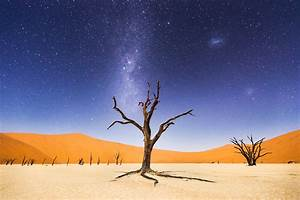 2015 National Geographic Traveler Photo Contest winners - Business Insider