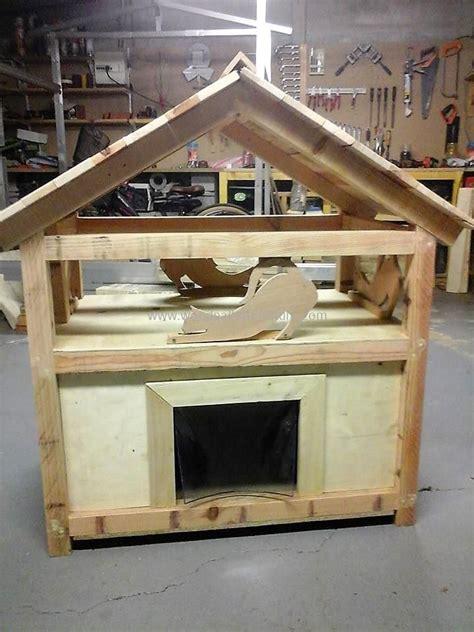 cat house plans ideas  pinterest outdoor cat