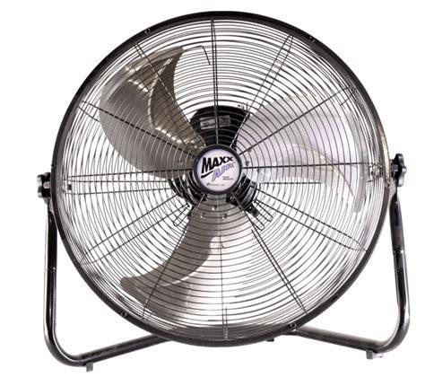 high velocity ceiling fan home fan for sale walmart 20 high velocity floor fan