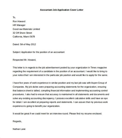 microsoft word cover letter template letters