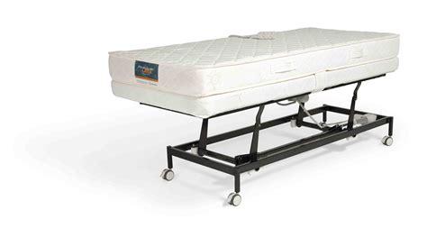 split king adjustable bed base electric adjustable beds adelaide electric beds perth