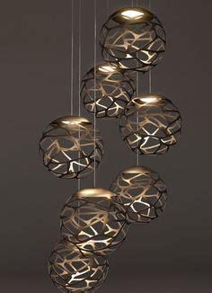glaskugel lampen fuer jedes innendesign beleuchtung