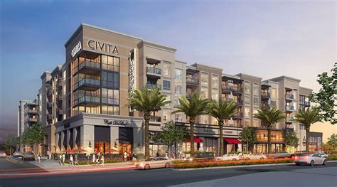 Apartments For Sale In San Diego Mission Valley by West Park Apartments For Rent In Mission Valley San Diego