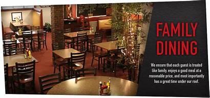 Billerica Restaurant Newtowne Grille