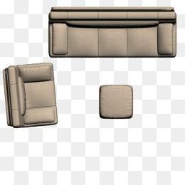 sofa set vector png sofa png vectors psd and clipart for free download