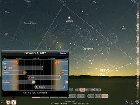 best astronomy app for iphone 5 quality meteor shower apps for iphone w