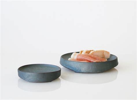 objet cuisine design with objet cuisine design