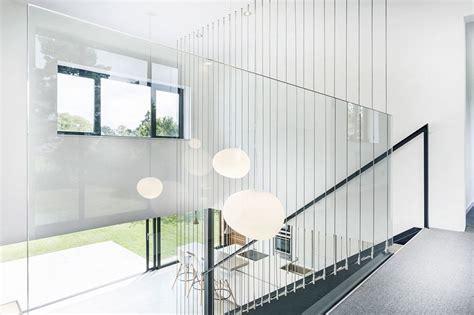 classic english home   grand contemporary update
