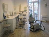 docteur david pougnand dentiste toulouse