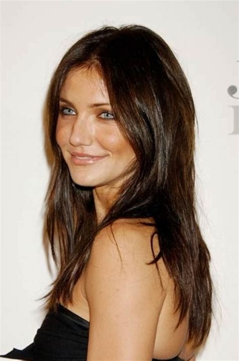 Darkest Brown Hair by 9 Best Ideas About Brown Hair On