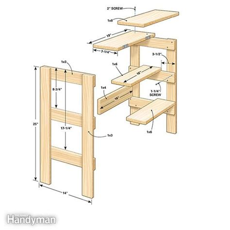 woodworking shop stool woodworking projects plans