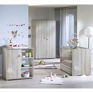 stunning drop dead gorgeous meuble chambre bb meuble With tapis chambre bébé avec top fleuri pas cher