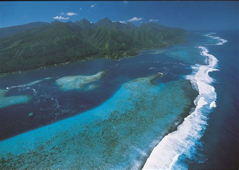 Tailor Made Vacations In Tahiti French Polynesia Audley