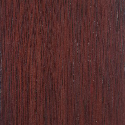 faux veneer stained mahogany finishes finish categories niermann weeks